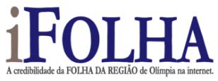 iFolha